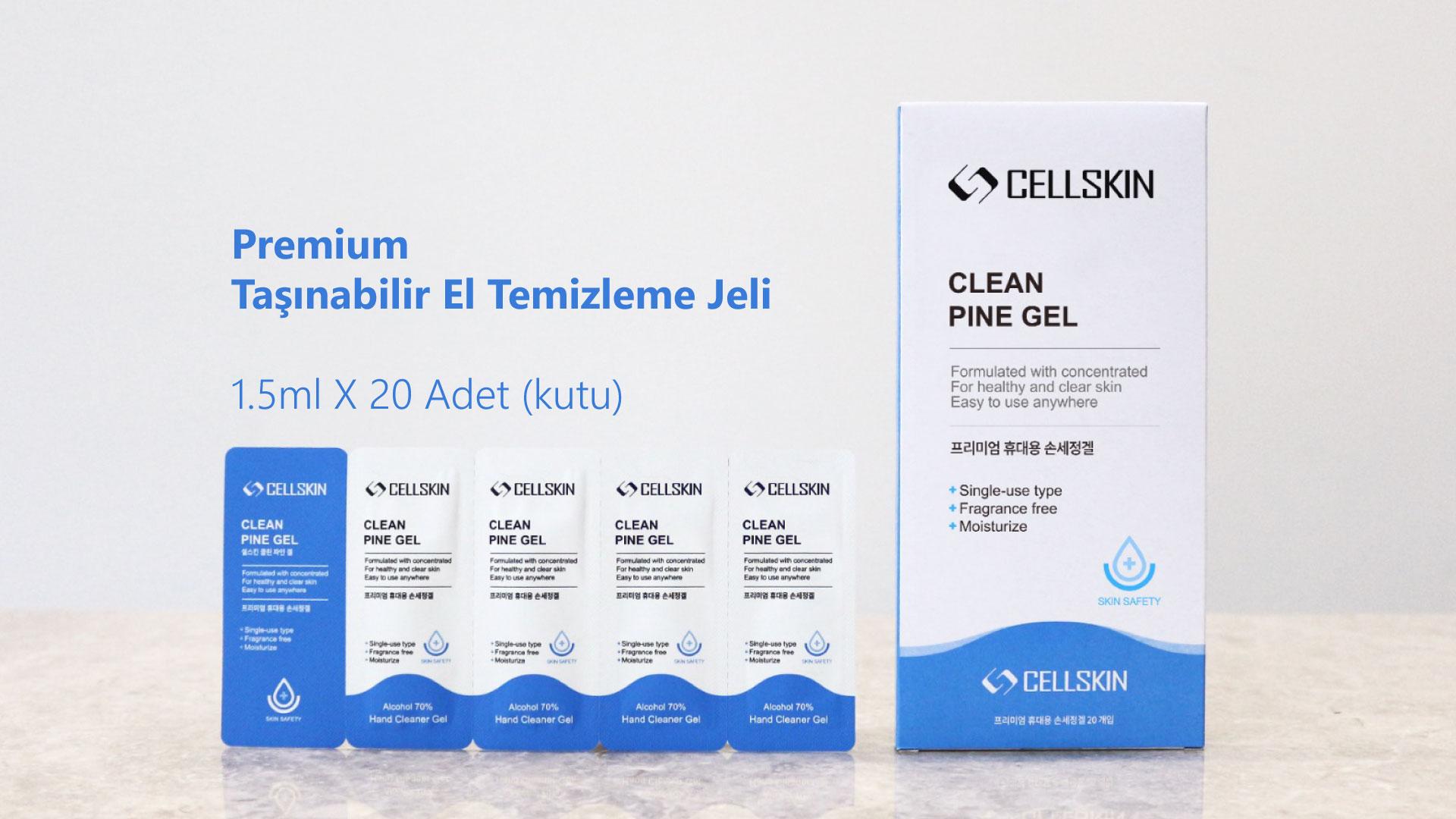 Cellskin-1111