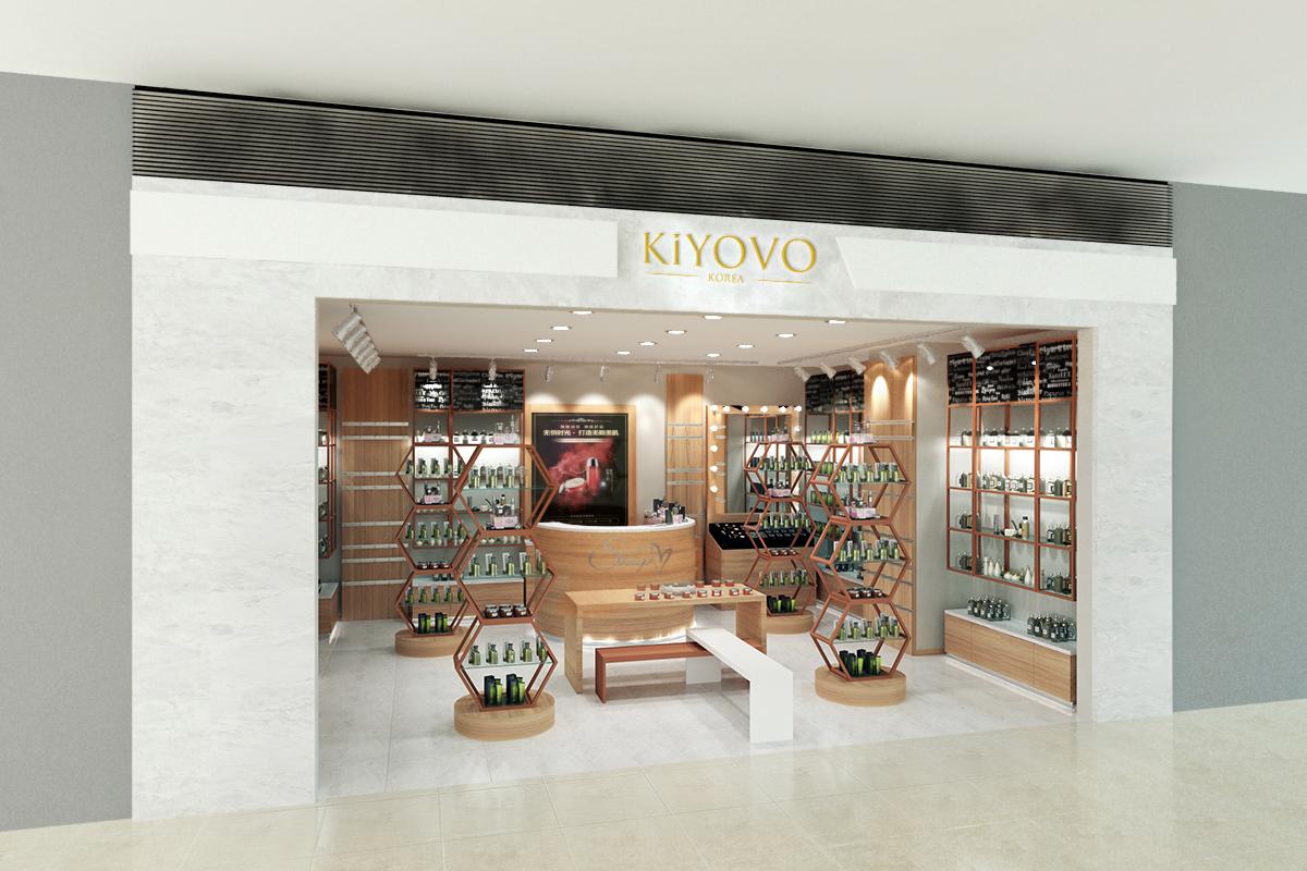 kiyovo_store2