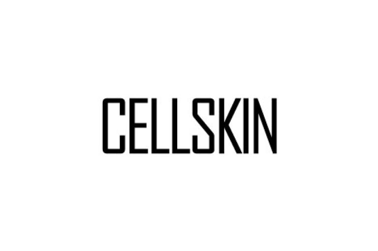 gallery_cellskin