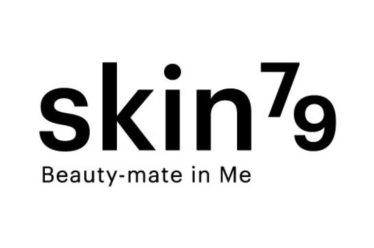 gallery_skin79