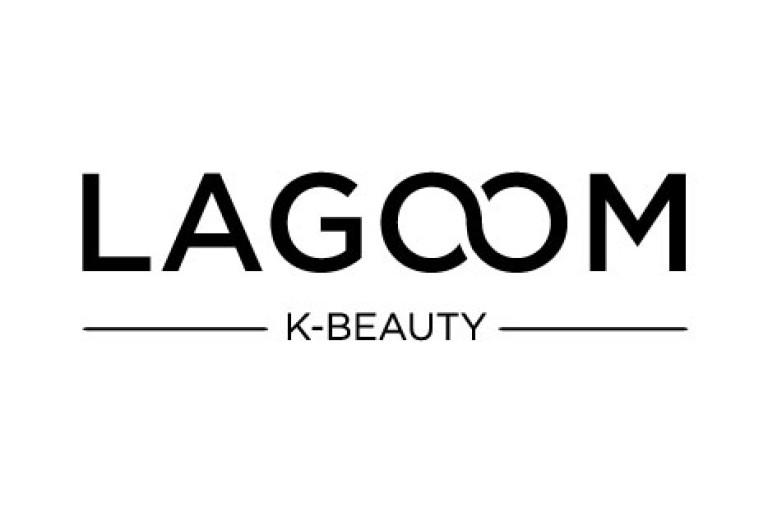 gallery_lagoom