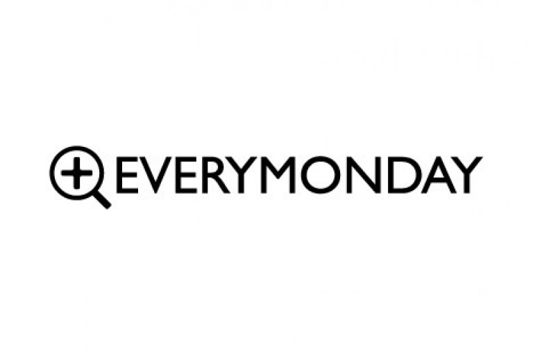 gallery_EVERYMONDAY