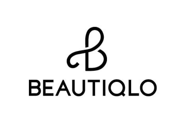 gallery_beautiqlo